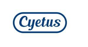 CYETUS
