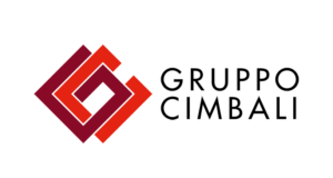 Gruppo Cimbali's logo